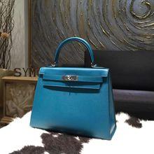 price of hermes bag - hermes blue electric togo birkin 35cm palladium hardware, hermes ...