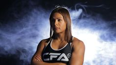 Fallon Fox is the world's first openly trans MMA athlete. Born in Toledo, OH and had struggled with being assigned male at birth as young as five years old. Fox spent her childhood unsure of what e...
