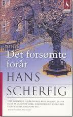 Hans Scherfig