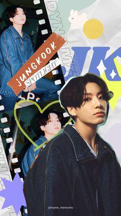 Foto Bts, Foto Jungkook, Jungkook Cute, Bts Taehyung, Bts Bangtan Boy, Bts Jimin, Jungkook Fanart, V Bts Wallpaper, Screen Wallpaper