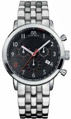 7b30cc53469  88rdr Watch Double 8 Origin 42mm Mens Pre-Order  add-content
