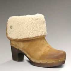Uggs. My Best buy 2012 to date. Love these.
