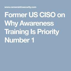 Ciso pro apk free download | Ciso Pro Cracked Apk  2020-01-13