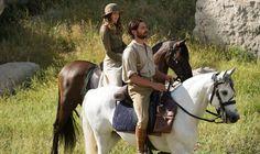 Felt Hat, Ottoman, Horses, Costumes, Film, Hats, Animals, Google Search, Atelier