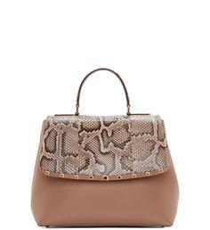 Designer bags for Women 12