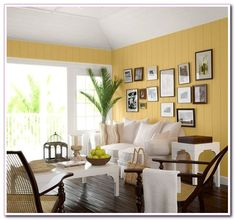living #room #Bright #Colors #Inspiration