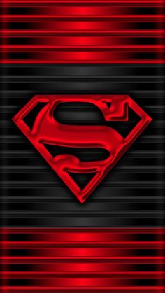 Cars Discover Superman by gizzzi More at Uploaded by user Wallpaper Do Superman Nike Wallpaper Iphone Superman Artwork Superman Love Superman Symbol Black Phone Wallpaper Hd Wallpaper Android Man Wallpaper Batman Vs Superman Arte Do Superman, Superman Love, Superman Symbol, Batman Vs Superman, Wallpaper Do Superman, Superman Artwork, Marvel Wallpaper, Hd Wallpaper Android, Black Phone Wallpaper