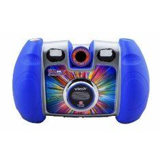 Vtech - Kidizoom Spin & Smile Digital Camera (Toy)  http://www.picter.org/?p=B0050PJIPS