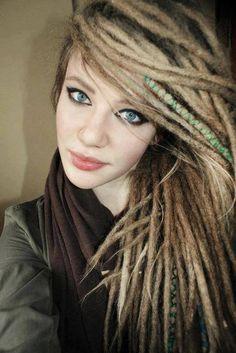 #hairstyle #women