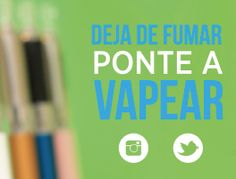 Válido Hasta: 30-03-2014 Vigencia:      Lu     Mar     Mié     Jue     Vie     Sáb     Dom  Ubicación: Distrito Nacional , Dominicana , Sant...