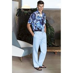 #Brioni Spring/Summer 2015 floral prints in collaboration with #JamesWelling #ootd #sexyguy #instamood #outfitoftheday #lookoftheday #likeforfollow #fashion #fashiongram #style #love #beautiful #lookbook #wiwt #whatiwore #ootdshare #outfit #clother #wiw #mylook #fashionista #instastyle #LikesForFollow #instafashion #outfitpost #fashionpost #todaysoutfit #fashiondiaries #contreboutiques  Shop at www.contre.it