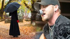 Brantley gilbert Songs - Brantley Gilbert's Heartbreaking Song, 'Saving Amy' Will Make You Cry | Country Music Videos and Lyrics by Country Rebel http://countryrebel.com/blogs/videos/19127207-brantley-gilberts-heartbreaking-song-saving-amy-will-make-you-cry