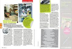 Ausgabe Nr. 70, Seite 28-29