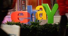 Obama Touts eBay in SOTU as Proof Economy is Improving; 24 Hours Later eBay lays off 7 percent of its workforce.