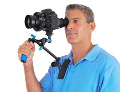 Nano Mounts Turn your DSLRs into a Movie Making no more choosing between watching little bit or using a tripod Camera Gear, Slr Camera, Movie Camera, Cinematography, Movies, Tripod, Cameras, Career, Creative