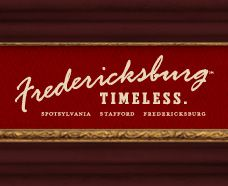 Fredericksburg Area Tourism is perfect for your group with its diverse heritage, abundant arts, unique shopping, picturesque wineries and more.