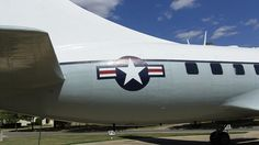 Convair T-29 Flying Classroom - Flying Classroom Images, Pictures ...