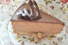 tarta-mousse-de-nutella-thermomix