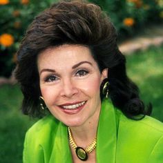 Annette Funicello was born on this day in 1942