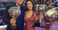 Here's All The Proof That Apolo Ohno's Living An Amazing