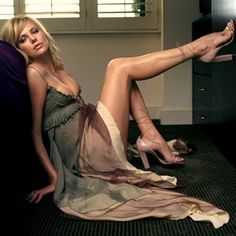 Charlize Theron YouTube Videos