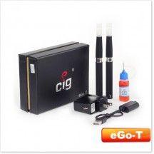 Cigarettes électroniques Ecigs Europe est heureux de vous accueillir sur notre boutique en ligne de ecigarette, e-liquide et accessoires pour Vapoteurs.