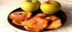 buñuelos-de-manzana-destacada
