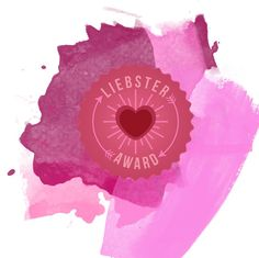 "Well! What a lovely surprise to wake up to! Nurilen at greentealicious has nominated me for a Liebster Award! Thanks Nurilen, for my first ever blog award! (haha... I say ""first"" as if there will b..."