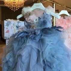 1st Birthday Dresses, Birthday Party Outfits, Toddler Flower Girls, Toddler Dress, Wedding Flower Girl Dresses, Wedding Dress, Fairytale Gown, Party Frocks, Girls Dresses