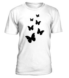 """# Flying butterflies .  The German name """"Butterfly"""", in 1501 for the first time occupied, comes from the East Middle German word Schmetten slawischstämmigen (ie sour cream, cream), of which some species are often attracted.Special Offer, not available anywhere else!      Available in a variety of styles and colors      Buy yours now before it is too late!      Secured payment via Visa / Mastercard / Amex      How to place an order            Choose the model from the drop-down menu…"""