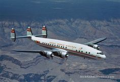Photo in Lockheed Classics - Google Photos