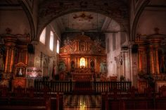 Barasoain Church, Malolos, Bulacan - 10 Most Beautiful Churches in the Philippines