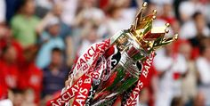 Get all the club by club summer transfers of 2014 of Barclays Premier League...