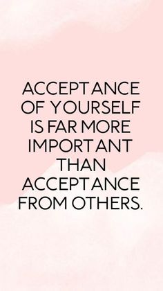 Self Love Quotes, Wise Quotes, Words Quotes, Wise Words, Quotes To Live By, Motivational Quotes, Inspirational Quotes, Qoutes, Sayings
