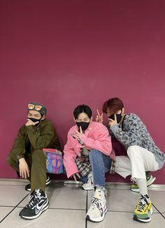 Hyun Suk, Kids Icon, Treasure Maps, My Collection, Yg Entertainment, Cute Boys, Yoshi, Boy Groups, Indie