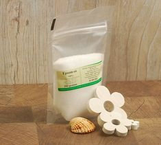450    Keserűsó / Epsom só
