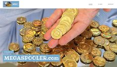 Bitcoin suffered a major setback as the website of Mt.Gox, the once dominant trading platform for the virtual currency, was all but shut down. Bitcoin Account, Buy Bitcoin, What Is Bitcoin Mining, Le Net, Bitcoin Transaction, Thing 1, Bitcoin Wallet, Does It Work, Day Trading
