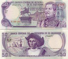 Todabia me acuerdo cuando mi abuela me daba 50 pesos para que me comprara dulces :')