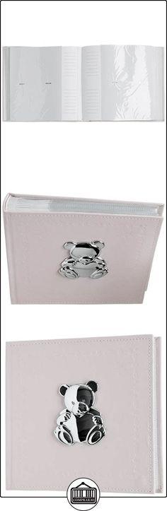 Álbum de foto Rosa  ✿ Regalos para recién nacidos - Bebes ✿ ▬► Ver oferta: http://comprar.io/goto/B00XP6S64S