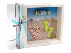 Money Gift Packaging Travel Vacation Sandals Thong Beach Sea - Home Page Fathers Day Presents, Small Business Cards, Edible Gifts, Mom Day, Wine And Beer, Last Minute Gifts, Gift Packaging, You Are The Father, Autos