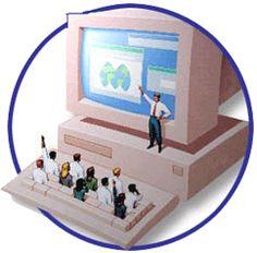 Corso scrivere per il Web: nuova edizione dedicata alle università al via on http://www.ktop.it