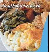 Soul Food Cooking Online - Your Soul Food Recipe source
