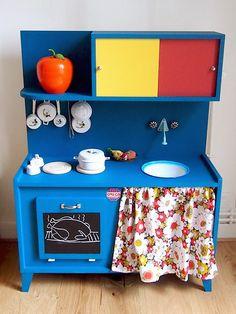 cuisine enfant | idées pour rose | pinterest | cuisine