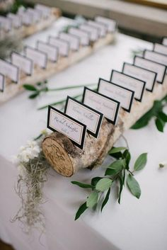 Terrific Photographs Winter Wedding Decoration Style Get wedding decor built easy When you arrange a wedding , you've to pay attention to the Budget ag Winter Mountain Wedding, Fall Wedding, Wedding Rustic, Dream Wedding, Perfect Wedding, Wedding Seating, Farm Table Wedding, Mountain Weddings, Cute Wedding Ideas