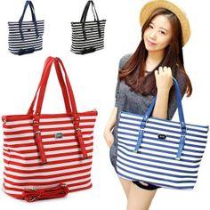 Korea Premium Bag Shopping Mall [COPI] #koreafashionshop #fashion_insta  #instaclothes #instashop #Fashionwomen   #premiumbag #leatherbag #canvas #bagsale #wallet #minibags #backpack #mensbag #clutch #shoulderbag #crossbag #totebag #canvasbag #帆布包 #キャンバスバック copi canvas no. A10311 / Color : navy,red,black / Price : 40.73 USD