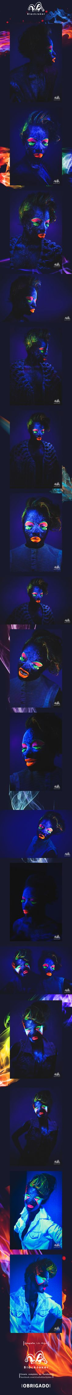 Fotos realizadas no Curso produção de Moda & Styling, ministrado pelo estilista Márcio Falcão.