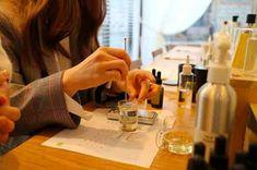 Seoul Itinerary & DIY Travel Guide for South Korea: 5 Days (More or Less) – I am Aileen Seoul Korea Travel, Seoul Itinerary, Perfume Making, South Korea, Travel Guide, Places, Lugares, Korea
