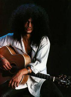 SLASH Guns N Roses, El Rock And Roll, Classic Rock And Roll, Gibson Les Paul, Heavy Metal, Saul Hudson, Velvet Revolver, Rock Poster, Myles Kennedy
