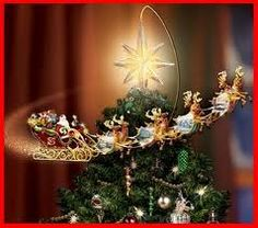 disney christmas tree topper - Disney Christmas Tree Topper