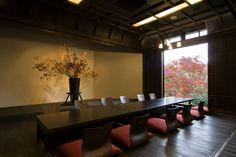 Banquet hall,宴会場